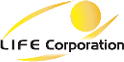 Life Corporation Limited