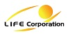Life Corporation Services (S) Pte Ltd